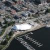 Harbourdome | Kenora, Ontario