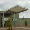 Arizona State Hospital | Phoenix, Arizona