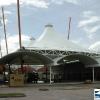 Auto Depot | Panama, South America
