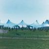 Canada's Wonderland |Vaughan, Ontario