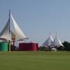 Celebration Park | Allen, Texas