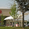 Eastgate Square Mall | Hamilton, Ontario
