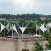 Falls River Square | Cuyahoga Falls, Ohio