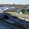NTTA Gaylord Ramp | Plano, Texas