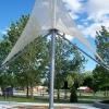 Chinguacousy Park | Brampton, Ontario