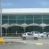 Norman Manley International Airport | Kingston, Jamaica