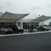 Cumberland BMW | Mechanicsburg, Pennsylvania