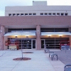 University of New Mexico Children's Hospital | Albuquerque, New Mexico