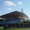 Western Connecticut State University Athletic Complex | Danbury, Connecticut